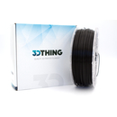 3DThing X3A ABS Filament Black