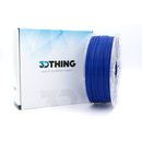 3DThing X3A ABS Filament Blue