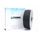 3DThing X3A ABS Filament Gray